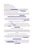 sheet music - Page 3