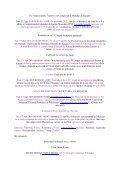 sheet music - Page 5