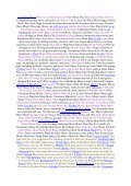 sheet music - Page 6