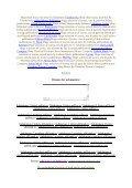 sheet music - Page 7