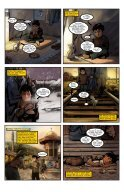 HOME - Page 7