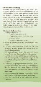 glimtrex UNIO Ölsystem Flyer - Page 3