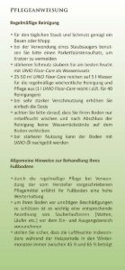 glimtrex UNIO Ölsystem Flyer - Page 5