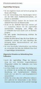 glimtrex Lack Signum Flyer - Page 5