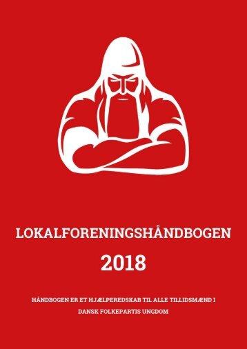 Lokalforeningshåndbogen-2018