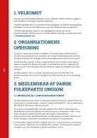 Lokalforeningshåndbogen-2018 - Page 6