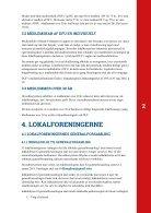 Lokalforeningshåndbogen-2018 - Page 7