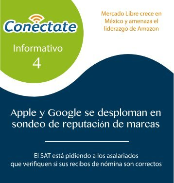 Conéctate_4