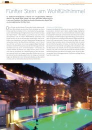 (pdf - 4,63 MB) Seite 30-61 - Hotelstyle