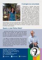 Praça Antartica - Page 4