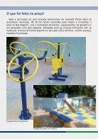 Praça Rua Mogeiro - Page 2