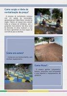 Praça Rua Mogeiro - Page 3
