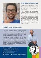 Praça Rua Mogeiro - Page 4