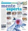 Estadão Expresso - Edição de 29.03.2018 - Page 2