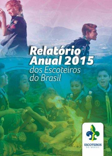 relatorioanual2015-7-baixa