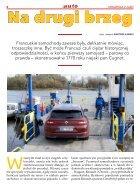 iA96_print - Page 4