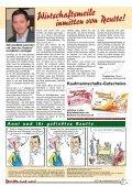 Reuttener März 2012 - Kaufmannschaft Reutte - Seite 3