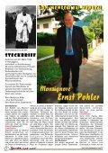 Reuttener März 2012 - Kaufmannschaft Reutte - Seite 4