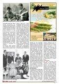 Reuttener März 2012 - Kaufmannschaft Reutte - Seite 5