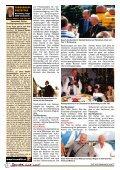 Reuttener März 2012 - Kaufmannschaft Reutte - Seite 6