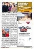 Reuttener März 2012 - Kaufmannschaft Reutte - Seite 7