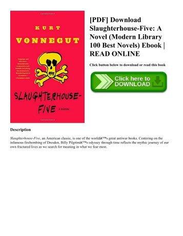 the hobbit free ebook pdf download