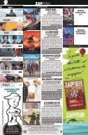 Le P'tit Zappeur - Tours #416 - Page 3