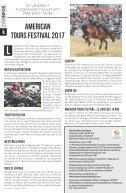 Le P'tit Zappeur - Tours #416 - Page 5