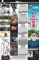 Le P'tit Zappeur - Tours #417 - Page 3