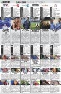 Le P'tit Zappeur - Tours #417 - Page 4