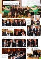Metropol News April 2018 - Page 7