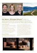 Heiderbeck_Rheingau Affineur - Seite 2