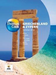 THOMASCOOK GriechenlandZypern So12