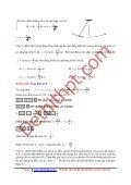 Sách tham khảo môn Vật Lý - Tuyệt phẩm công phá Giải nhanh theo chủ đề trên kênh VTV2 môn Vật Lý - 3 Tập - Chu Văn Biên ( FULLTEXT ) - Page 6