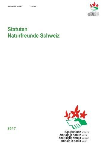 NFS Statuten Deutsch 13052017