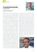 REVISTA Nº7 - Page 3