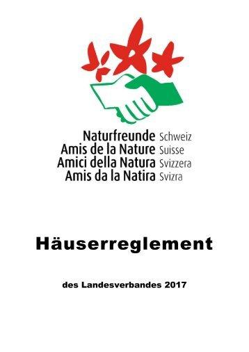 Haeuserreglement_Deutsch_13052017_unterschrieben