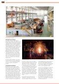 Hotspots - ABP Induction - Seite 2