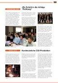 Hotspots - ABP Induction - Seite 3