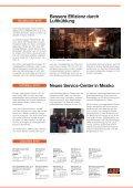Hotspots - ABP Induction - Seite 4