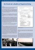 Erding 2017 - Page 6