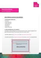 Manual de Imprenta Online 24 - Page 2