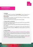 Manual de Imprenta Online 24 - Page 3