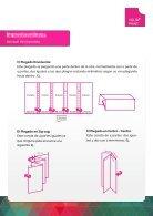 Manual de Imprenta Online 24 - Page 5