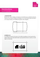 Manual de Imprenta Online 24 - Page 6