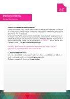 Manual de Imprenta Online 24 - Page 7