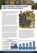 SIDCUP PROPERTY NEWS - MAY 2018 - Page 2