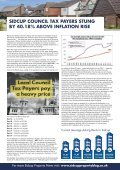SIDCUP PROPERTY NEWS - MAY 2018 - Page 3