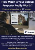 SIDCUP PROPERTY NEWS - MAY 2018 - Page 4