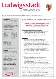2018 05-06 Mitteilungsblatt